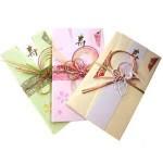 enveloppes cadeaux Japon