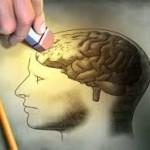 langue étrangère contre l'effaçage du cerveau