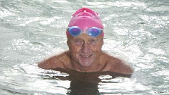 Roger Allsopp