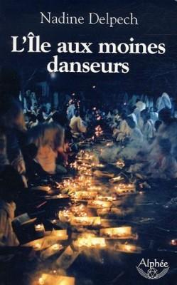 l-ile-aux-moines-danseurs-