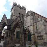 Portugal Guimaraes