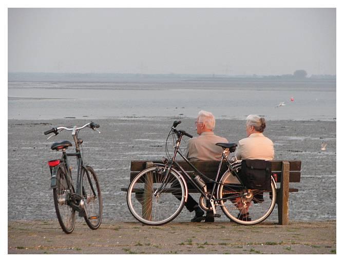 émigrer à la retraite ?