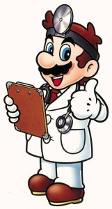 docteur voyage