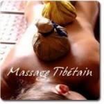 massage tibétain